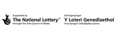 logo-national-lottery